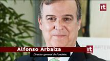 Alfonso Arbaiza_video