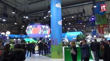 MWC15_video