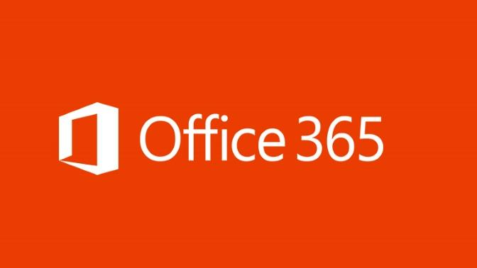 Office 365_logo