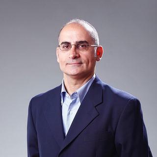 Francesco Leto, COO de Openbravo