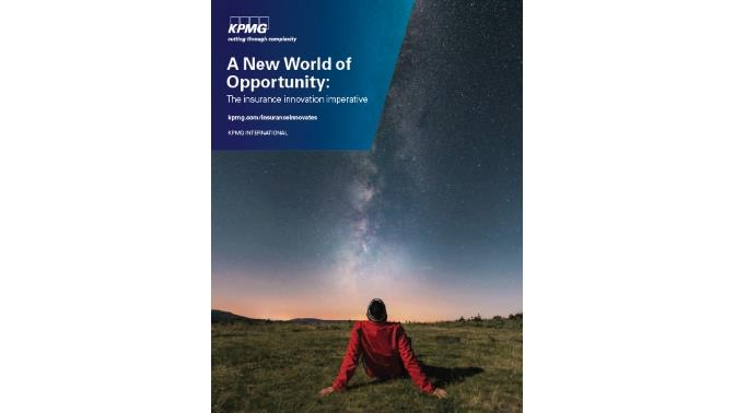 Portada WP A new World of opportunity