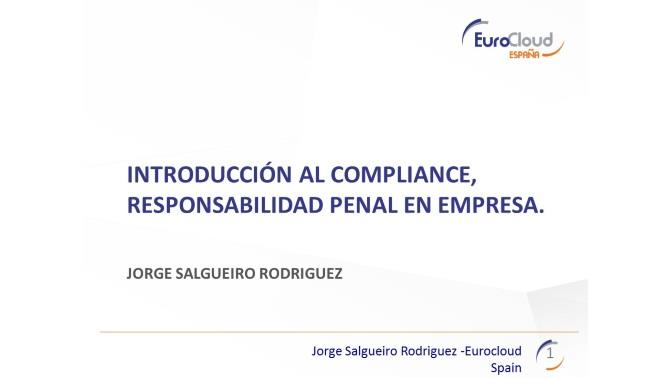 WP_PPT_Compliance