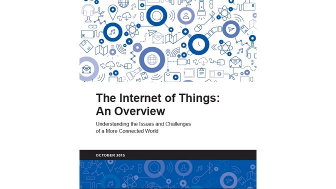 Captura WP The IoT_ An overview