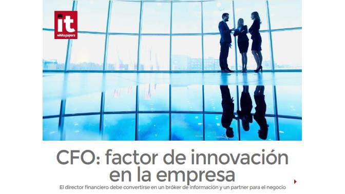Portada WP Oracle CFO