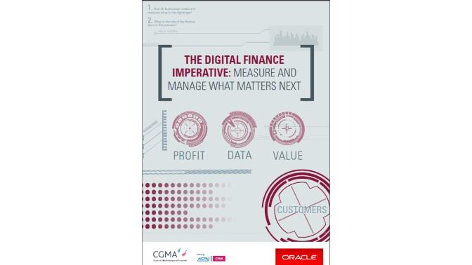 WP_Oracle_FinanzasDigitales