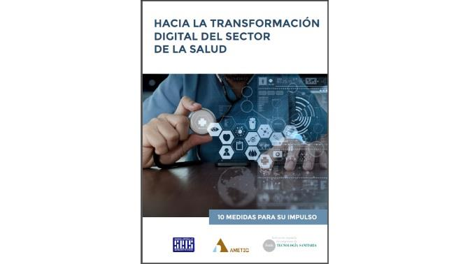 WP_Transformaci�nSalud