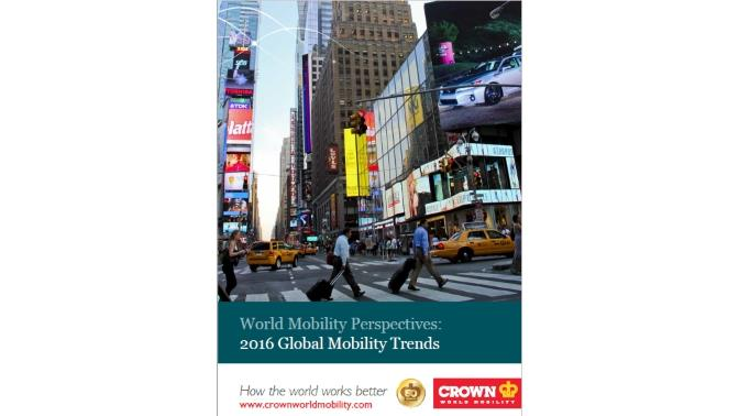 Captura WP World Mobility Perspectives
