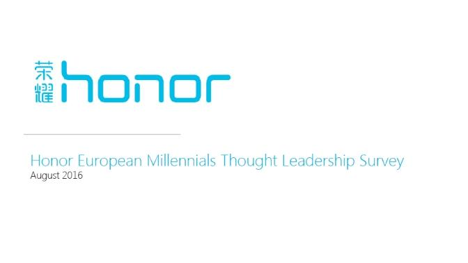 Portada WP Honor Millennials