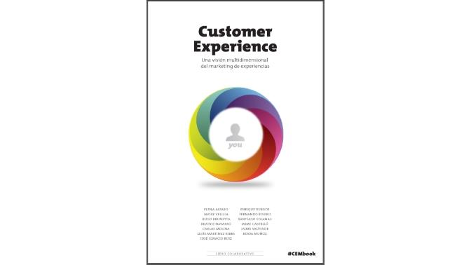 WP_Customer Experience, visión multidimensional del marketing de experiencias