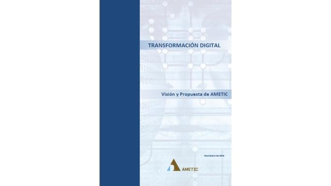 WP_TransformacionDigital_AMETIC