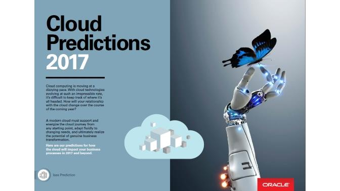 WP_predicciones Oracle 2017_cloud