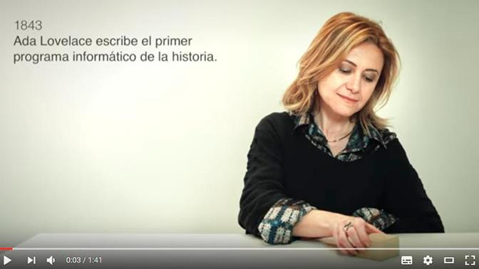 Video UOC y UPC