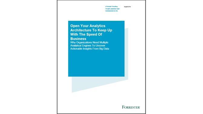 WP_Abre tu arquitectura de analítica