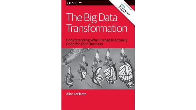 WP_Transformacion Big Data_2