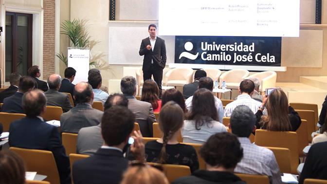 Jornada seguros_Executive forum
