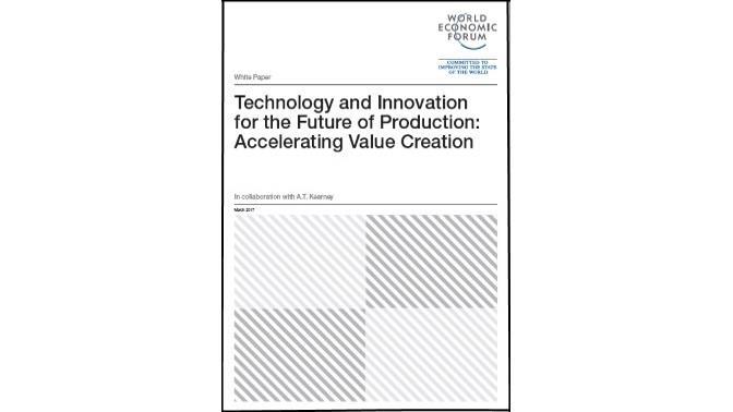 WP_tecnologia e innovacion_2