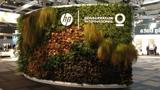 hp discover Barcelona 2014 2