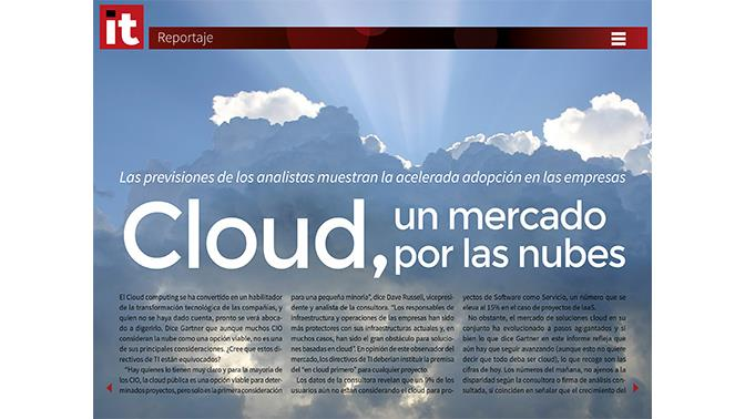 Repor Cloud