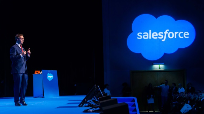 Salesforce_Essentials 2015_1