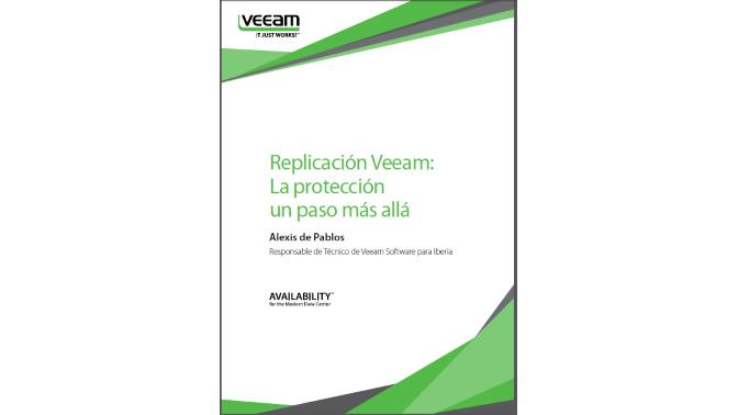 WP_replicación Veeam