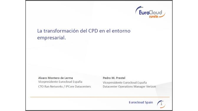 PPT_Eurocloud_CPD