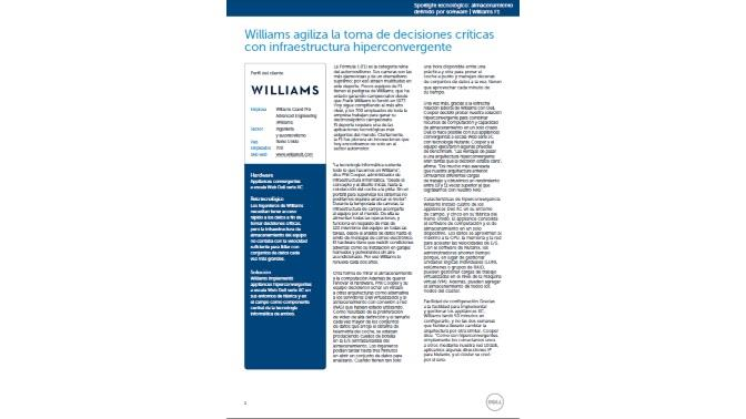 WP_caso Exito Williams