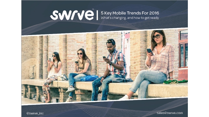 Captura WP 5 key mobile trends for 2016