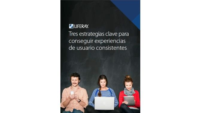 WP_Liferay_ExperienciasConsistentes