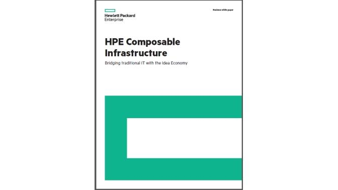 WP_HPE_infraestructura componible