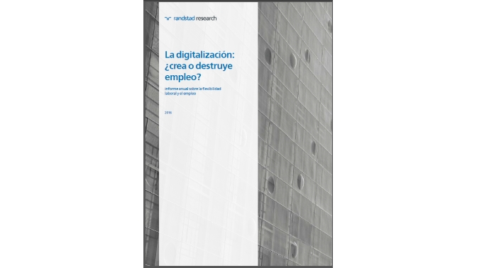 WP_Digitalización y empleo