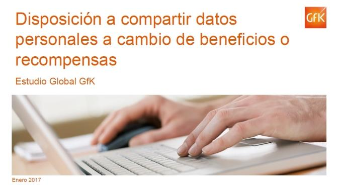 WP_GfK_compartirDatos