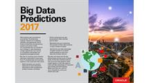 WP_predicciones Oracle 2017_BigData