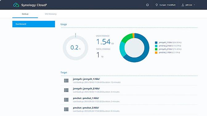 Synology_Cloud2