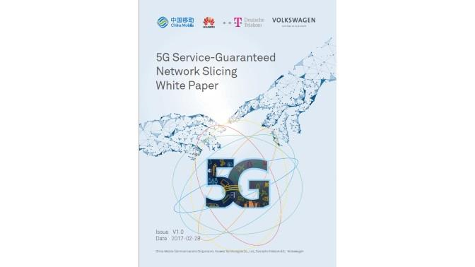 WP_5G_Network Slicing