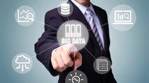 Big Data analitica