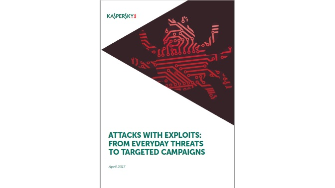 WP_Kaspersky_exploits