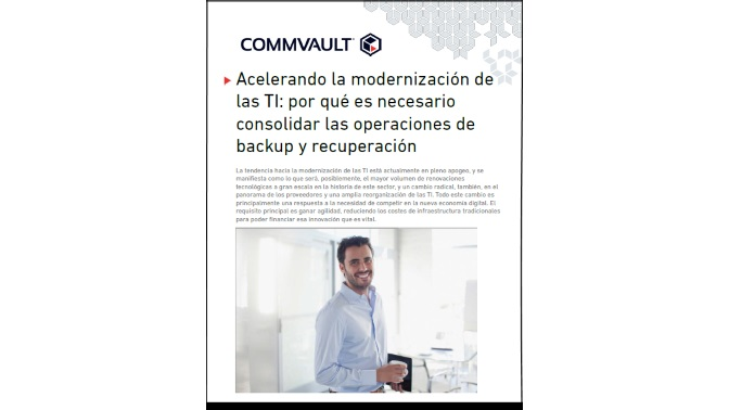 WP_Commvault_backup_operacionesTI_2