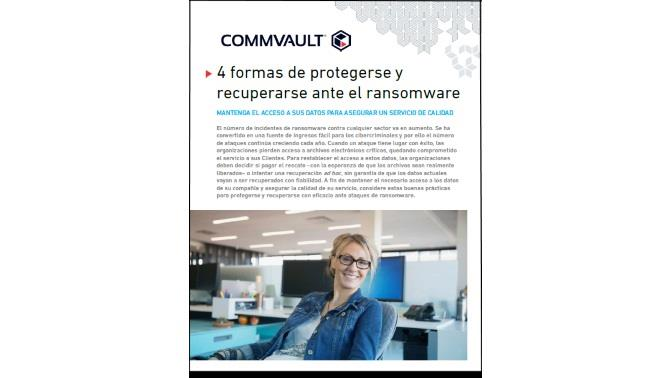 WP_Commvault_Ransomware_2