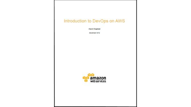 WP_DevOps en AWS
