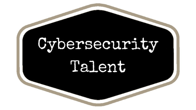 Cibersecurity Talent