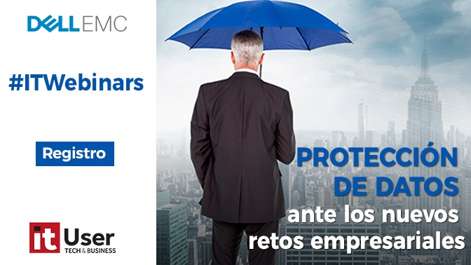 webinar_proteccion_datos_672x378