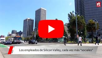 Silicon Valley video