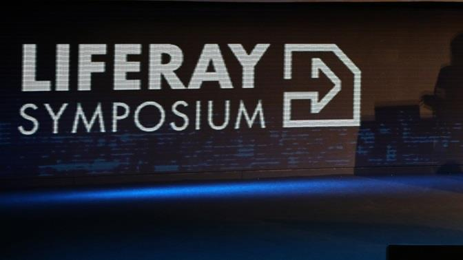 Liferay__Symposium 2017