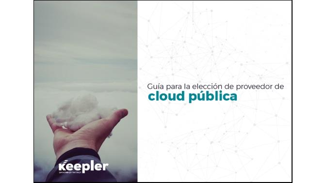 WP_keepler_guia proveedor cloud publica
