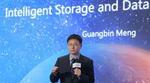 Huawei_Intelligent_Storage