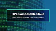 HPE_Composable_Cloud