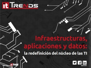 Tendencias TI whitepaper