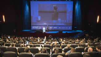 Liferay Symposium 2019