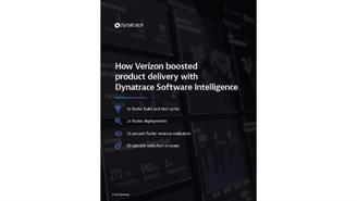 WP_Verizon_Dynatrace