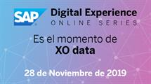 SAP_Digital Platform_2